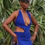 St George's Art Walk Fashion Show Bermuda, October 25 2015-v (8)