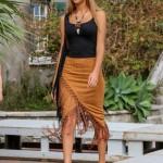 St George's Art Walk Fashion Show Bermuda, October 25 2015-v (9)