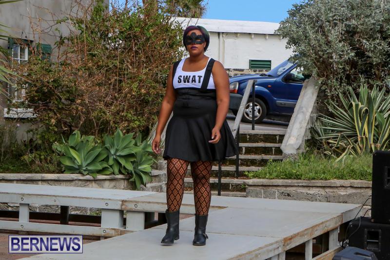 St-Georges-Art-Walk-Fashion-Show-Bermuda-October-25-2015-w-1