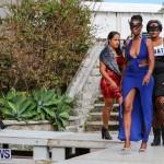 St George's Art Walk Fashion Show Bermuda, October 25 2015-w (10)