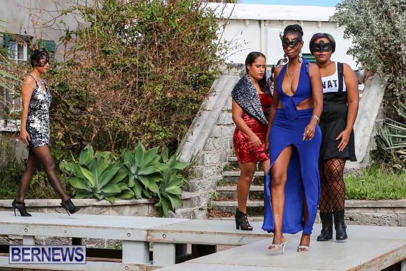 St-Georges-Art-Walk-Fashion-Show-Bermuda-October-25-2015-w-10