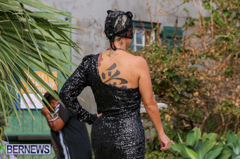 St-Georges-Art-Walk-Fashion-Show-Bermuda-October-25-2015-w-102