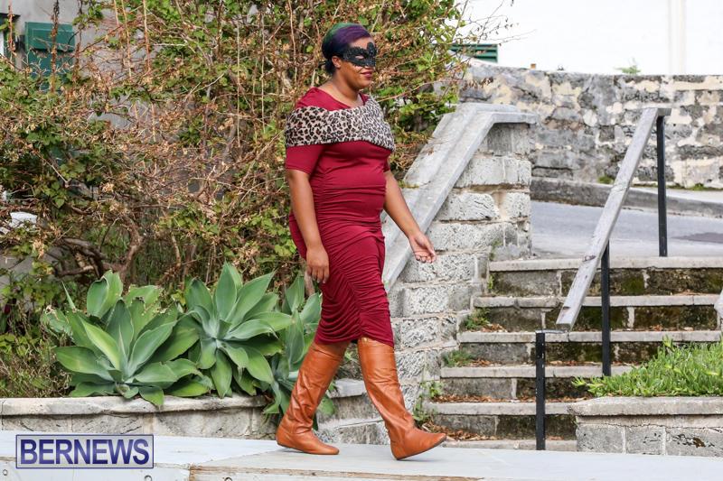 St-Georges-Art-Walk-Fashion-Show-Bermuda-October-25-2015-w-103