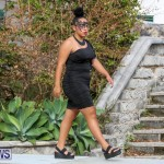 St George's Art Walk Fashion Show Bermuda, October 25 2015-w  (106)