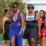 St George's Art Walk Fashion Show Bermuda, October 25 2015-w (11)