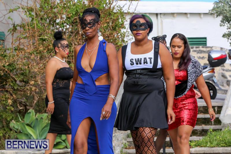 St-Georges-Art-Walk-Fashion-Show-Bermuda-October-25-2015-w-11