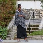 St George's Art Walk Fashion Show Bermuda, October 25 2015-w  (110)