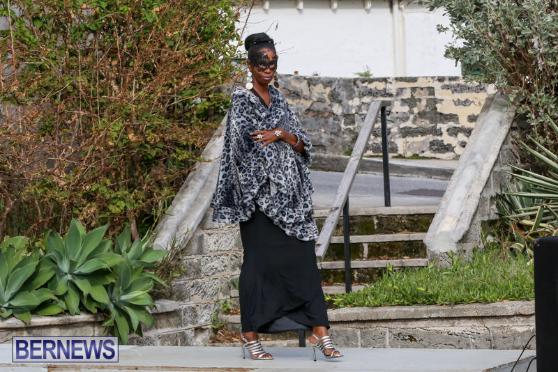 St-Georges-Art-Walk-Fashion-Show-Bermuda-October-25-2015-w-110