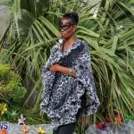 St George's Art Walk Fashion Show Bermuda, October 25 2015-w  (111)