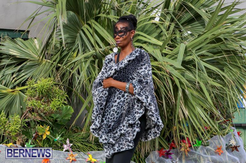 St-Georges-Art-Walk-Fashion-Show-Bermuda-October-25-2015-w-111