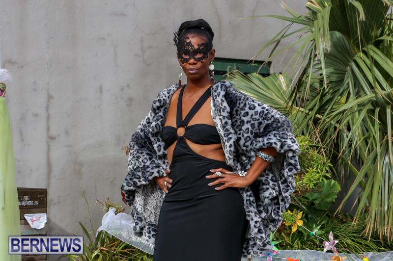 St-Georges-Art-Walk-Fashion-Show-Bermuda-October-25-2015-w-112