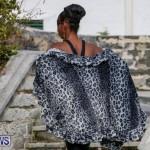 St George's Art Walk Fashion Show Bermuda, October 25 2015-w  (114)