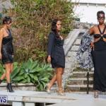 St George's Art Walk Fashion Show Bermuda, October 25 2015-w  (115)