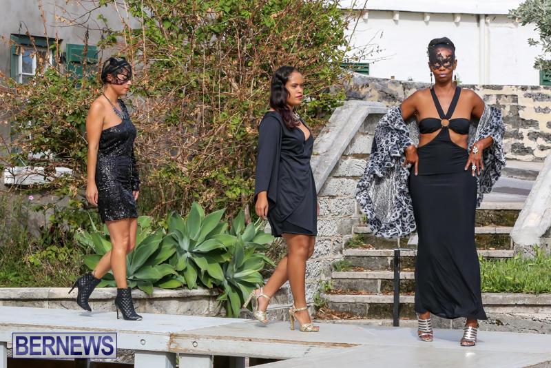 St-Georges-Art-Walk-Fashion-Show-Bermuda-October-25-2015-w-115