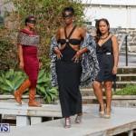 St George's Art Walk Fashion Show Bermuda, October 25 2015-w  (116)