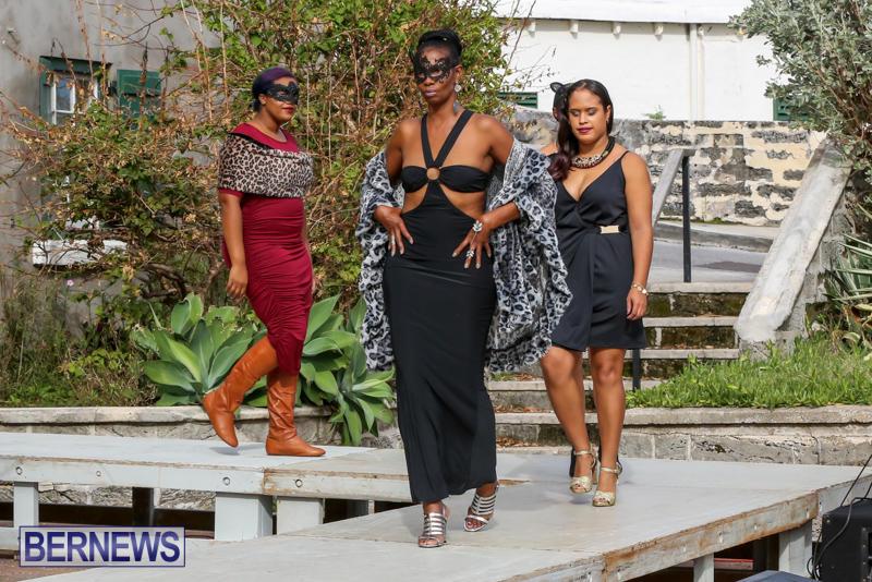 St-Georges-Art-Walk-Fashion-Show-Bermuda-October-25-2015-w-116