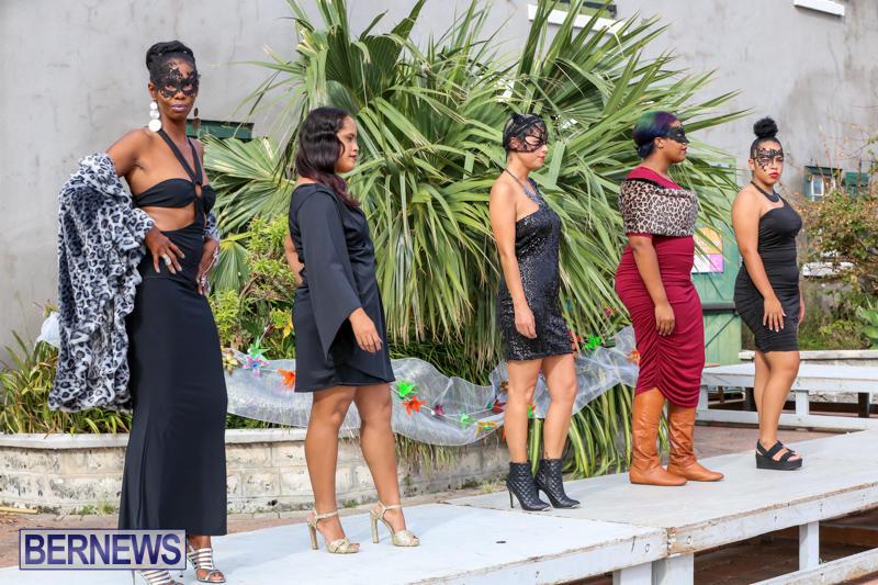 St-Georges-Art-Walk-Fashion-Show-Bermuda-October-25-2015-w-118