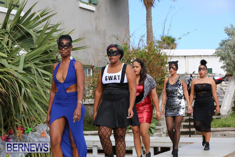 St-Georges-Art-Walk-Fashion-Show-Bermuda-October-25-2015-w-12