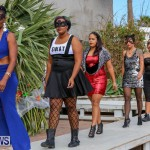 St George's Art Walk Fashion Show Bermuda, October 25 2015-w (13)