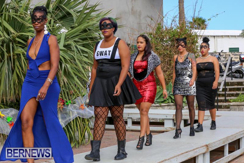 St-Georges-Art-Walk-Fashion-Show-Bermuda-October-25-2015-w-13