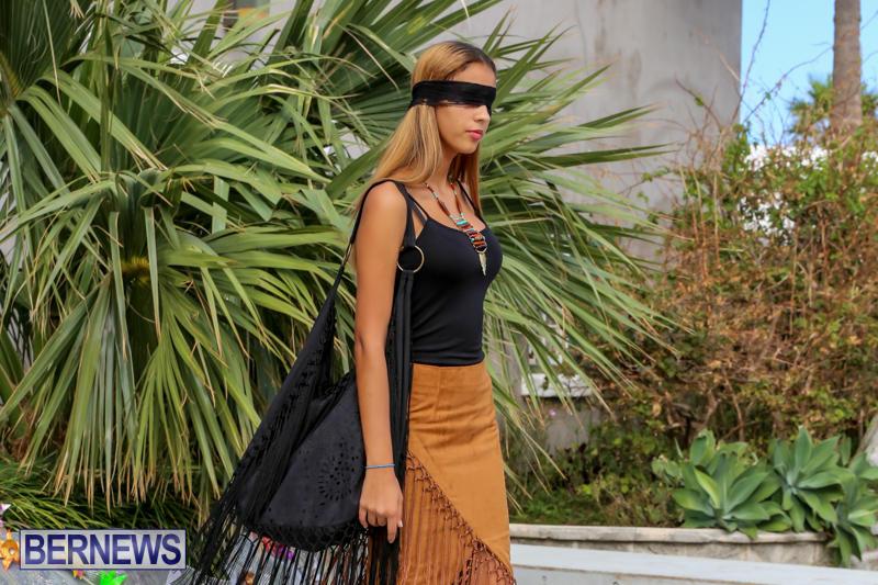 St-Georges-Art-Walk-Fashion-Show-Bermuda-October-25-2015-w-15