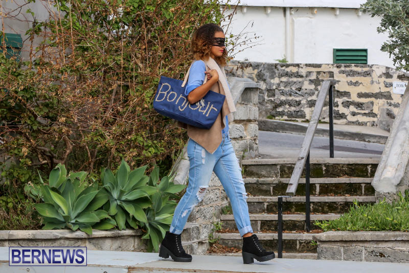 St-Georges-Art-Walk-Fashion-Show-Bermuda-October-25-2015-w-16