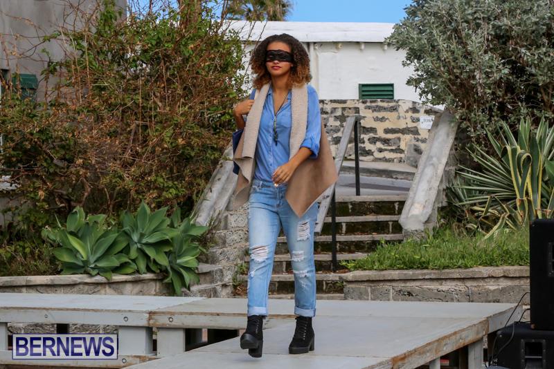 St-Georges-Art-Walk-Fashion-Show-Bermuda-October-25-2015-w-17