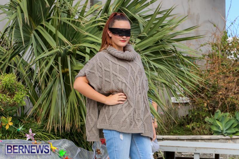 St-Georges-Art-Walk-Fashion-Show-Bermuda-October-25-2015-w-19
