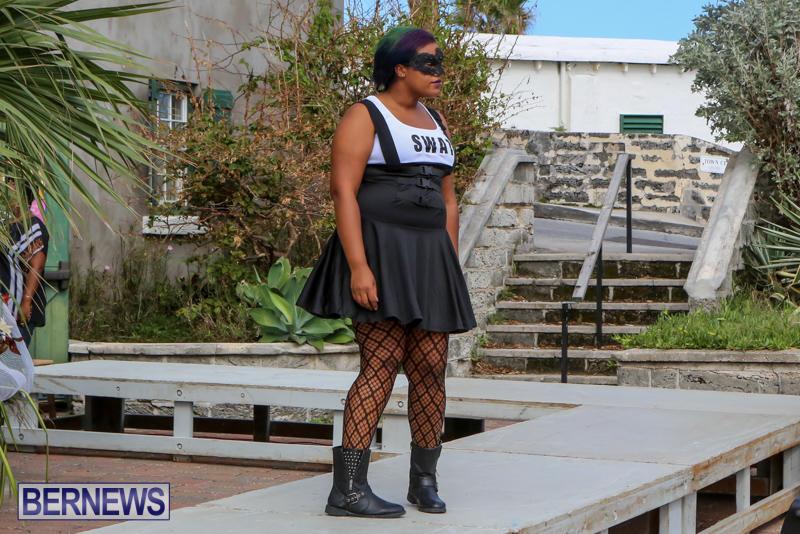 St-Georges-Art-Walk-Fashion-Show-Bermuda-October-25-2015-w-2