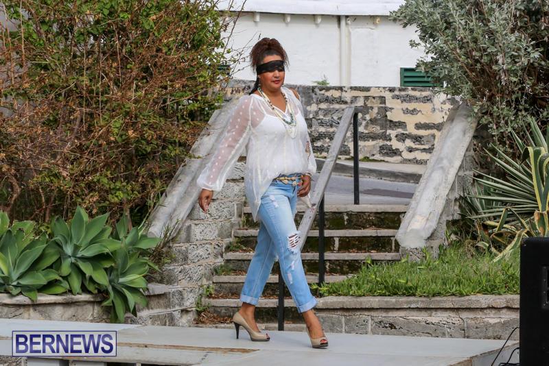 St-Georges-Art-Walk-Fashion-Show-Bermuda-October-25-2015-w-20