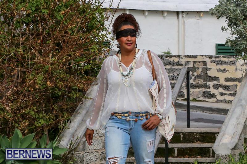 St-Georges-Art-Walk-Fashion-Show-Bermuda-October-25-2015-w-21