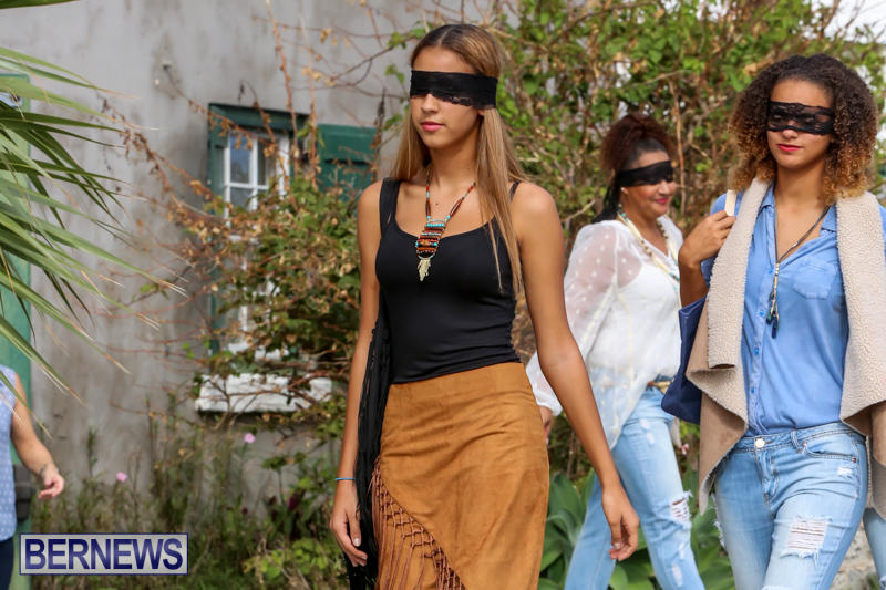 St-Georges-Art-Walk-Fashion-Show-Bermuda-October-25-2015-w-25