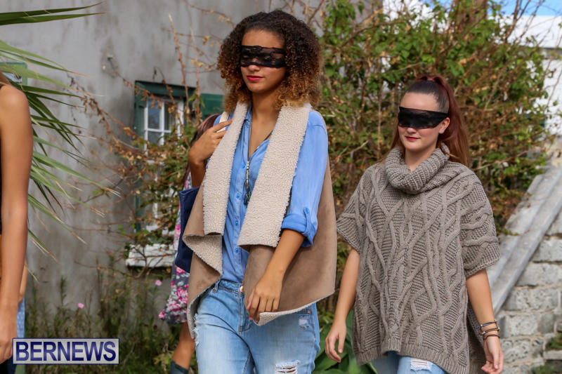 St-Georges-Art-Walk-Fashion-Show-Bermuda-October-25-2015-w-26