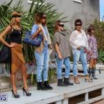 St George's Art Walk Fashion Show Bermuda, October 25 2015-w (27)