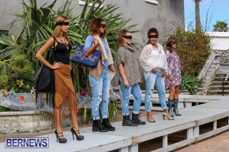 St-Georges-Art-Walk-Fashion-Show-Bermuda-October-25-2015-w-27