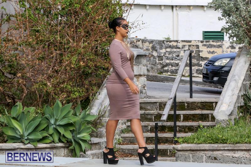 St-Georges-Art-Walk-Fashion-Show-Bermuda-October-25-2015-w-31