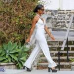 St George's Art Walk Fashion Show Bermuda, October 25 2015-w (36)