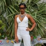 St George's Art Walk Fashion Show Bermuda, October 25 2015-w (38)