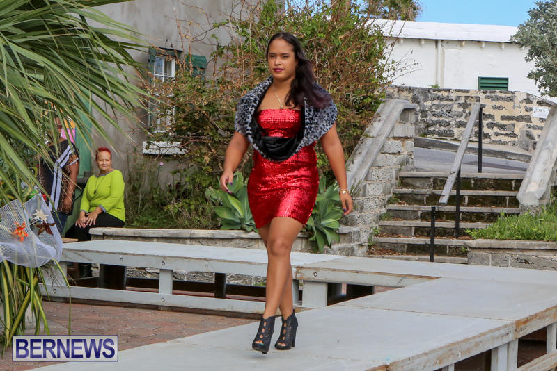 St-Georges-Art-Walk-Fashion-Show-Bermuda-October-25-2015-w-4