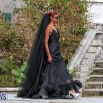 St George's Art Walk Fashion Show Bermuda, October 25 2015-w (40)