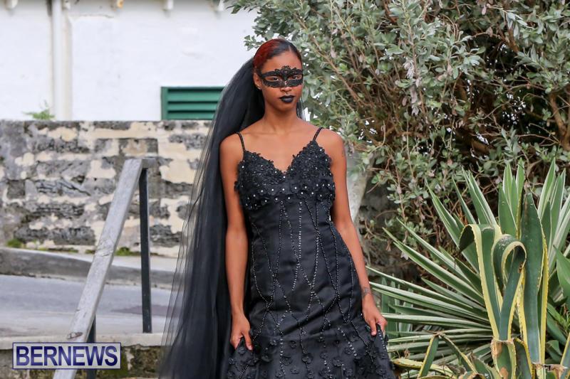 St-Georges-Art-Walk-Fashion-Show-Bermuda-October-25-2015-w-41
