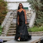 St George's Art Walk Fashion Show Bermuda, October 25 2015-w (42)