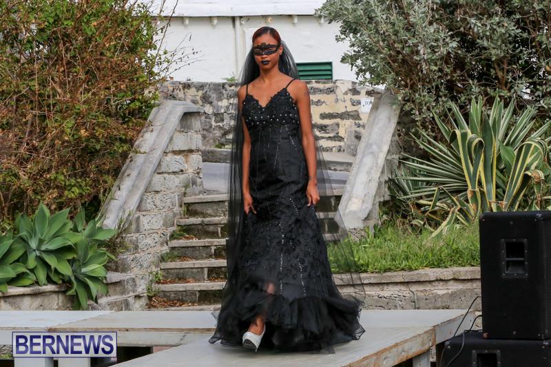 St-Georges-Art-Walk-Fashion-Show-Bermuda-October-25-2015-w-42
