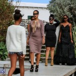 St George's Art Walk Fashion Show Bermuda, October 25 2015-w (43)