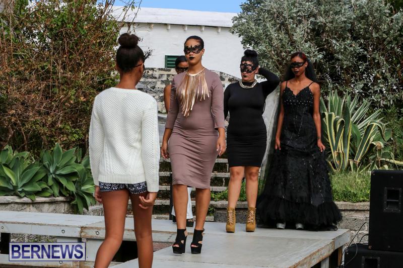 St-Georges-Art-Walk-Fashion-Show-Bermuda-October-25-2015-w-43