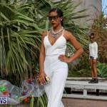 St George's Art Walk Fashion Show Bermuda, October 25 2015-w (44)
