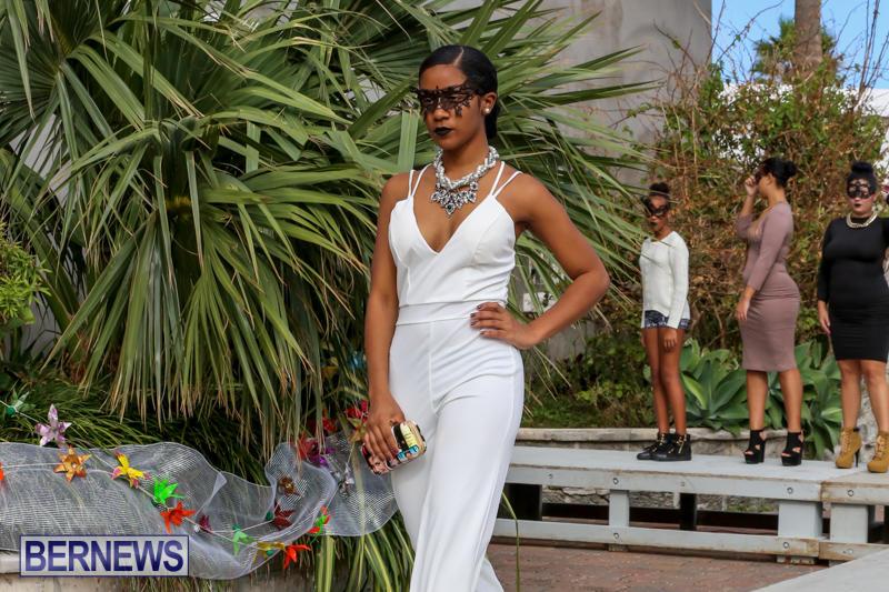 St-Georges-Art-Walk-Fashion-Show-Bermuda-October-25-2015-w-44