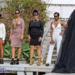St George's Art Walk Fashion Show Bermuda, October 25 2015-w (45)