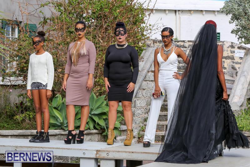 St-Georges-Art-Walk-Fashion-Show-Bermuda-October-25-2015-w-45