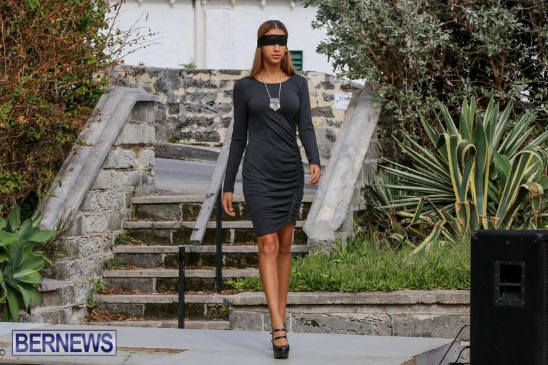 St-Georges-Art-Walk-Fashion-Show-Bermuda-October-25-2015-w-46